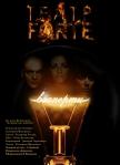 """Театр """"Forte"""".""""Взаперти"""" купить билет"""