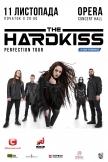 The Hardkiss купить билет