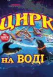 Цирк на воді (16:00)