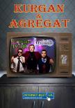 Kurgan & Agregat