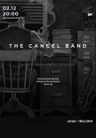 The Cancel Band. Презентация альбома Case