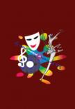Гала концерт детской школы искусств № 6  «Вдохновение! Девять шагов»