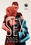 """Театр Прекрасные цветы """"SEX2005"""""""