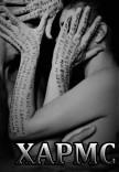 """Незалежний проект акторів Харківського Театру Для Дорослих """"ХАРМС"""""""