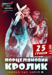 Театр Верим «Порцеляновий кролик» 25.12