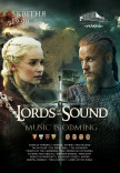 "Lords of the Sound ""MUSIC is COMING»"