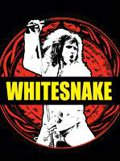 Whitesnake & David Coverdale (Запорожье)