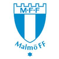 Металлист (Харьков) - Malmö (Швеция)
