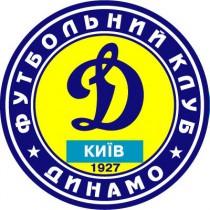 Металлист (Харьков) - Динамо (Киев)