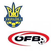 футбол первый дивизион