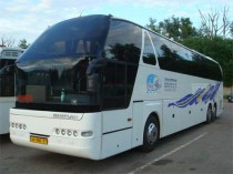 Автобусный тур на TIESTO CLUB LIFE из Харькова