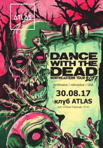 DANCE WITH THE DEAD (US)