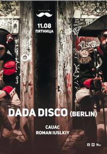 Dada Disco (Berlin)