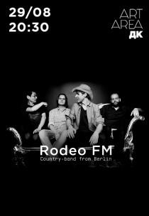 Rodeo FM