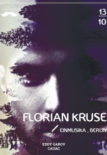 Florian Kruse