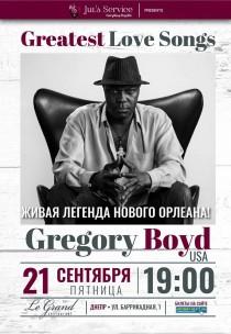 Gregory Boyd (Gr. Boyd)