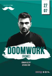 Doomwork (Italy)