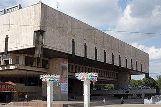 Афиша харьков театр хатоб купить билеты на концерт кузьмина
