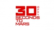 30 Seconds to Mars в Киеве!