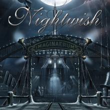 Nightwish в Киеве