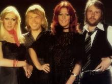 ABBA переиздаст свой последний альбом с новой песней