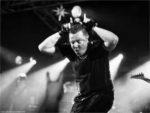Концерт Князя в Харькове перенесен
