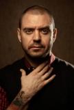 Ляпис Трубецкой даст концерт в Харькове - билеты уже в продаже