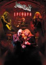 Judas Priest в Киеве. Официальная информация о концерте в Украине