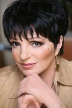Концерт Лайзы Минелли в Киеве отменен