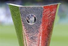 Металлист встретится со Спортингом в 1/4 Лиги Европы