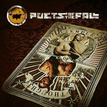 Poets of the Fall выпустили новый диск