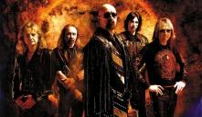 """Интервью с группой Judas Priest -  """"Пока мы играем концерты, """"Харлей"""" к бою готов!"""""""