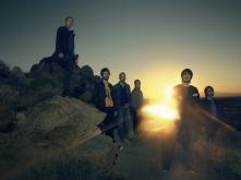 Linkin Park достигли 10й строчки Billboard's Social 50