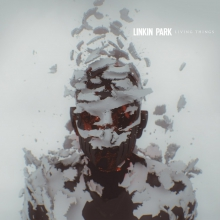 Мир увидит Клип Linkin Park «Burn It Down» 25 мая