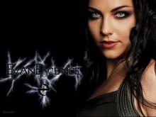 Поклонники Evanescence готовят флешмоб на фестивале TheBestCity.UA