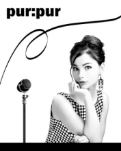 Pur:Pur приглашают на Jazz Koktebel 2012