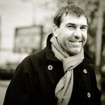 Евгений Гришковец ушел в отпуск