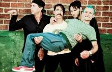 Red Hot Chili Peppers записали еще одно обращение к украинским фанам