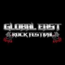 Начался возврат денег за Global East Festival 2012