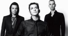 Placebo подписали контракт с Universal Music