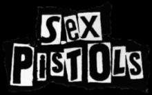 """Найдена редкая демо-запись Sex Pistols """"Belsen Was a Gas"""""""