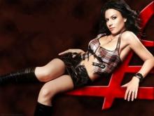Lacuna Coil раскрывают секреты о сет-листе Dark Legacy Tour 2012
