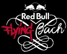 Билеты на невероятное шоу Red Bull Flying Bach уже в продаже!