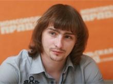 Scorpions в Киеве разогреет Александр Онофрийчук