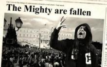 Kreator выпустили новый клип Civilization Collapse