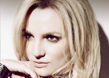 """Бритни Спирс отпраздновала День рождения: """"Здравствуйте, 33"""""""