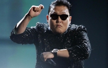 Клип Gangnam Style заставил разработчиков YouTube менять коды