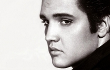 Король жив: 80 лет с рождения Элвиса Пресли