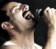 """""""Bohemian Rhapsody"""" представлена в танце"""
