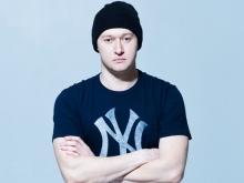 А. Хлывнюк: «Бумбокс» выступил за доработанный законопроект о 50%-ной квоте для украинских песен на радио